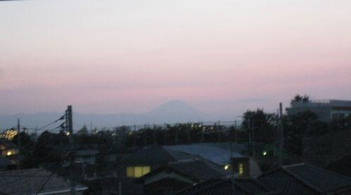 富士山見える?.jpg